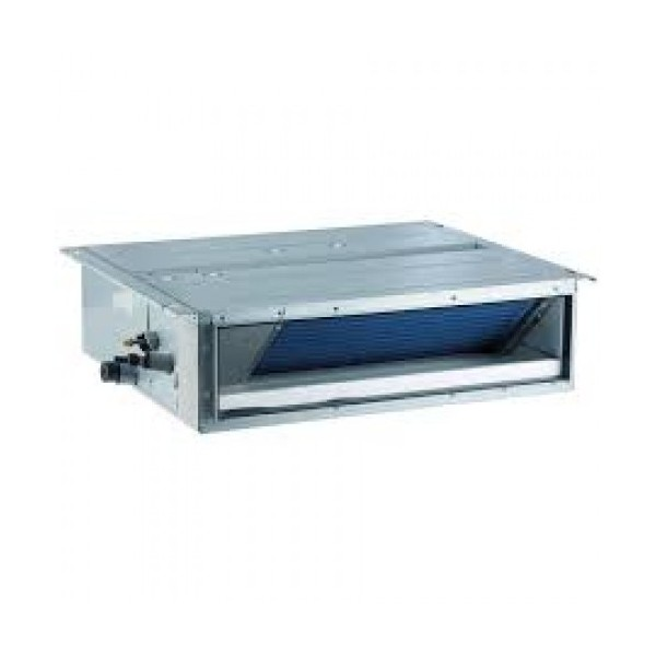 Unitate interna duct Gree GMV-ND50PLS/A-T