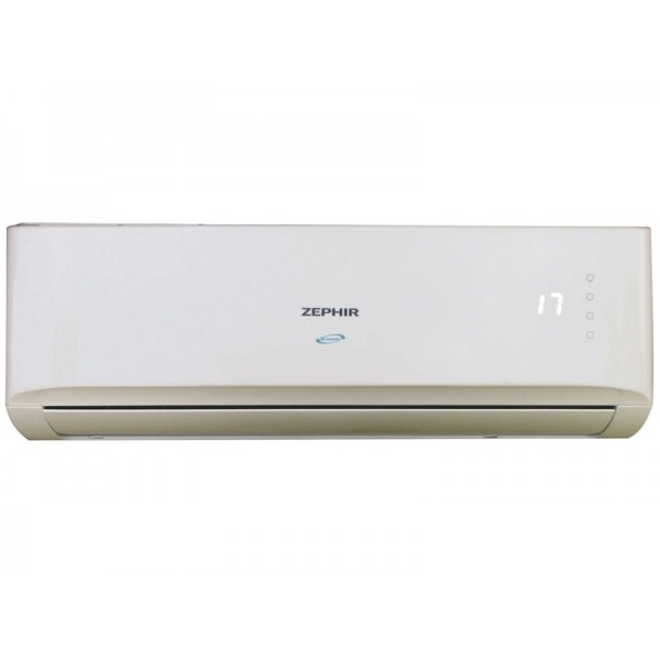 Unitate interna multisplit Zephir C-12HR-SCO4, Inverter 12 000 BTU