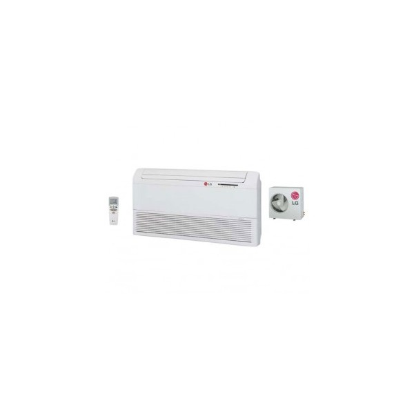 Aer Conditionat Convertibil LG UV18+ UU18 18000 BTU