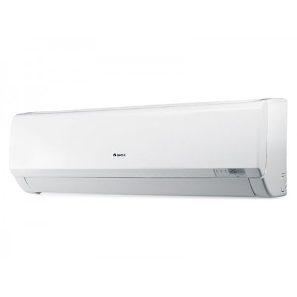 Aparat de Aer Conditionat Gree Jade 24.000btu model GRS-243H/JE-N2