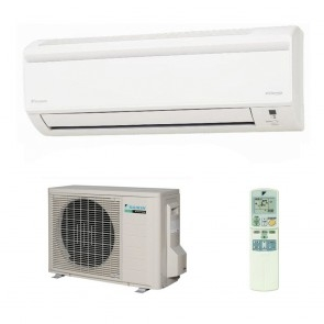 Aparat de aer conditionat Daikin  Inverter 12000 BTU