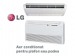 Aer Conditionat Convertibil LG UV18+ UU18 18000 BTU  2