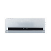 Aer Conditionat Split Excel ELM-12RG/R2 12.000 BTU