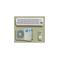 Aer conditionat Split Aux KFR-25GW/HS 9000 BTU