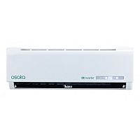 Osaka Inverter OHW09DL 9000 BTU