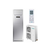 Coloana Osaka OCL48G5 On-Off 48 000 BTU