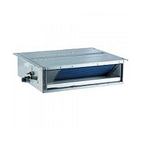 Unitate interna duct Gree GMV-ND36PLS/A-T
