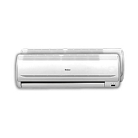 Aer Conditionat Dublu Split Haier New Eco Line 14000(2*7000) BTU