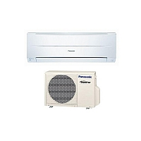 Aer Conditionat PANASONIC CS/CU RE 9 JKX Clasa A 9000 BTU Inverter