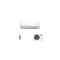 Aer Conditionat Split Samsung Inverter Neo Forte AQV12NSBN 12000BTU