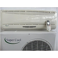 Aer Conditionat Split Supercool 12000 BTU