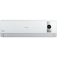 Aparat de Aer Conditionat Gree Cozy Inverter 24.000btu model GRS-241EI/JCC-N2