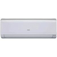 Hitachi RAK-18QPA Inverter 7000 BTU