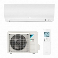 Aer conditionat Daikin Perfera Bluevolution  Inverter 15000 BTU