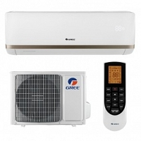 Aparat de aer conditionat Gree Bora A2 Golden R32  Inverter 18000 BTU