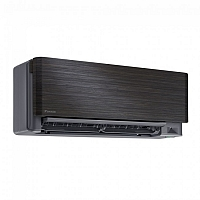 Split Daikin Stylish Bluevolution FTXA20AT 7000 BTU Blackwood