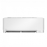 Split Daikin Stylish Bluevolution FTXA20AW 7000 BTU White