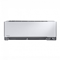 Split de perete Daikin Stylish Bluevolution FTXA25AS 9000 BTU Silver