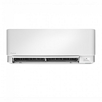 Split de perete Daikin Stylish Bluevolution FTXA25AW 9000 BTU White